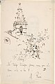 Church Tower with Inscription in Spanish to Avery. Verso- 3-4 View Portrait of Man MET DP800310.jpg