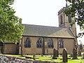 Church at Godley - geograph.org.uk - 39152.jpg
