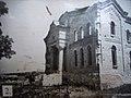 Church in Krynychne 08.jpg