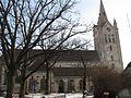 Church of Saint John the Baptist in Cesis 2015-02-21 (3).jpg