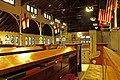 Church of the Ascension Interior 02.jpg