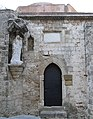Church of the Holy Trinity (Rhodes) 02.jpg