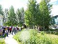 Chusovskoy r-n, Permskiy kray, Russia - panoramio (4).jpg