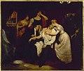 Cibot - La Mort du Duc de Berry.jpg