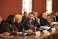 Cilvēktiesību un sabiedrisko lietu komisijas sēde (25098582366).jpg