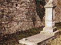 Cimitero Ebraico 8.jpg