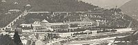 Cimitero staglieno-veduta2-wiki.jpg