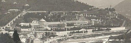 Cimitero staglieno-veduta2-wiki