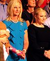 Cindy and Meghan McCain at VP announcement.jpg