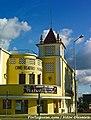 Cine-Teatro Municipal Messias - Mealhada - Portugal (13893307899).jpg