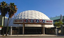 Cinerama Dome front.jpg