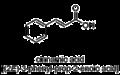 Cinnamic Acid.png