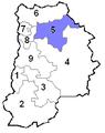 Cinquième circonscription de Seine-et-Marne.PNG