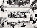 Circle (Abbot Academy yearbook) (1921) (14776399882).jpg