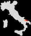 Circondario di Bari delle Puglie.png