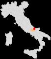 Circondario di Larino.png
