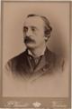 Ciro Pinsuti (before 1888) - Archivio Storico Ricordi FOTO001598 - Restoration.png