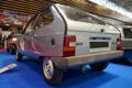 Citroën Axel 1985 1.png