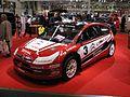 Citroen C4 Rallycross (4552004049).jpg