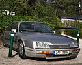 Citroen CX (9474651992).jpg