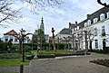City, 4811 Breda, Netherlands - panoramio (7).jpg