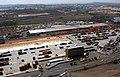 City Deep container terminal Johannesburg 2014.jpg