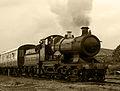 City of Truro Railfest 2012 BW (7361973926).jpg