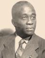 Clément Jumelle Haïti.png