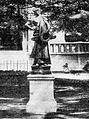 Clément Maurice Paris en plein air, BUC, 1897,120 detail, La porteuse de pain.jpg