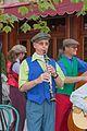 Clarinettiste - 20150805 19h00 (11042).jpg