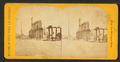 Clark, from Washington Street, from Robert N. Dennis collection of stereoscopic views.png
