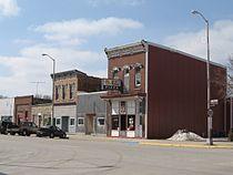 Clarksville Iowa.jpg