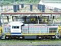 Class 77 at Kinkempois (276377327).jpg