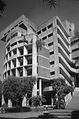 Class room building, Panabhandhu.jpg
