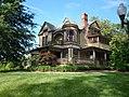 Classic hickory home.jpg