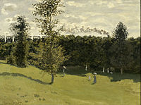 Claude Monet - Train in the Countryside - Google Art Project.jpg