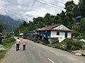 Clean village.jpg
