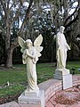 Clearwater,Florida,USA. - panoramio (85).jpg
