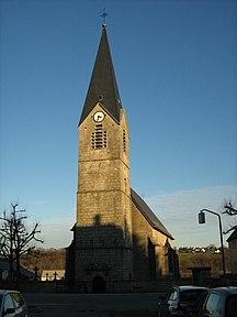 Clemency (Luxemburg)