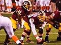 Cleveland Browns vs. Washington Redskins (20394380180).jpg