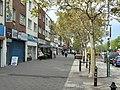 Clifton shopping centre - geograph.org.uk - 1317765.jpg