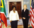 Clinton and Dlamini-Zuma 2009.png