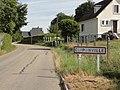 Cliponville (Seine-Mar.) entrée.jpg