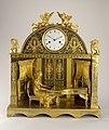 Clock (France), 1807–10 (CH 18406837).jpg