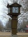Clock - panoramio (1).jpg