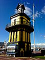 Clock Tower, Table Bay Harbour, Cape Town 01.jpg