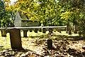 Cloister Cemetery 2.JPG