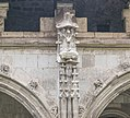 Cloister of the Saint Stephen cathedral of Cahors 04.jpg
