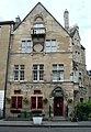 Cloisters Bar, Brougham Street - geograph.org.uk - 1322013.jpg