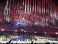Closing Ceremony, Fisht Olympic Stadium (24) (14660072153).jpg